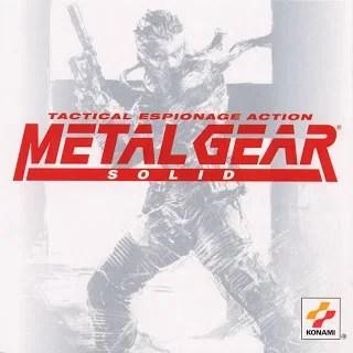 Kojima cerca un team di sviluppo per un nuovo remake di Metal Gear Solid