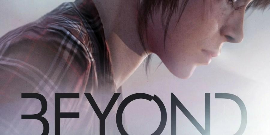 'Making of' per Beyond: Two Souls