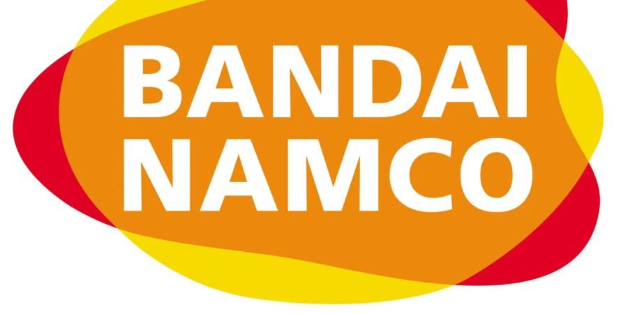 Nuova IP per Namco Bandai