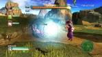 Nuove immagini per Dragon Ball Z: Battle of Z