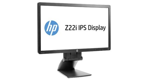 HP annuncia la Workstation Z230 e Monitor Serie Z