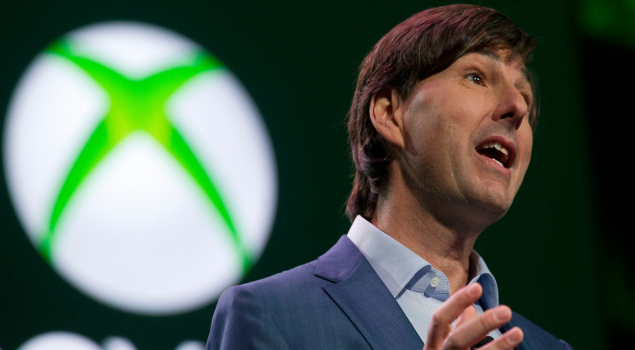 Don Mattrick è il nuovo CEO di Zynga