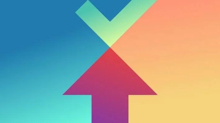 Sconto per i giochi Android sul Play Store