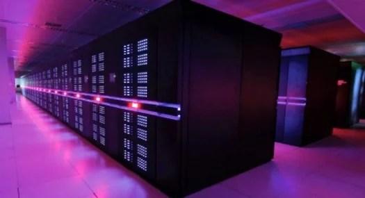 """""""Eurora"""" e """"Aurora Tigon"""": i due SuperComputer Italiani più efficienti a comandare la Green 500"""