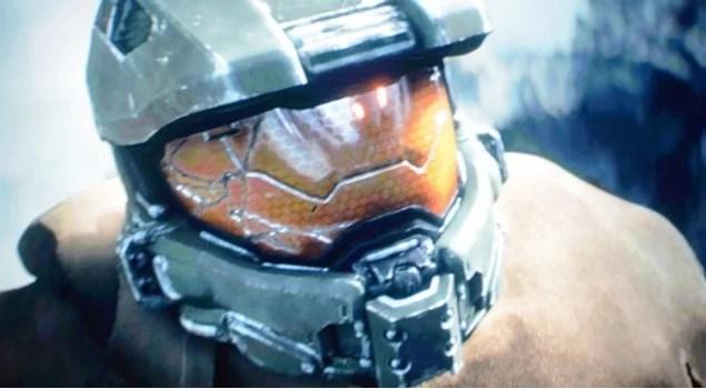 Halo Xbox One, primi dettagli sulla trama