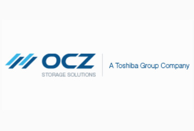 OCZ_Storage_Solutions_logo