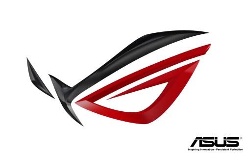 ASUS Maximus VII Ranger Z97 Motherboard | Recensione
