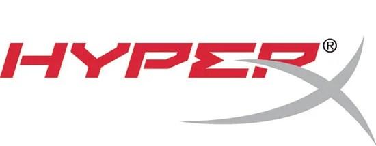 HyperX Fury 240GB SSD | Recensione