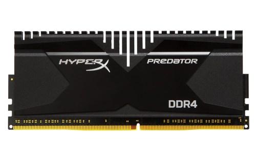 HyperX_Predator_DDR4_HyperX_Predator_DIMM_1_s_B_hr_25_08_2014_19_37