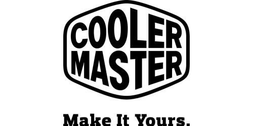 Cooler Master Masterkeys Pro L | Recensione