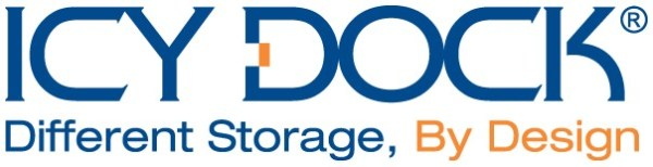 Icy-Dick-logo