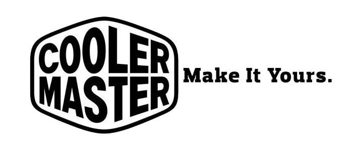 Cooler Master CK550 Mechanical RGB Keyboard