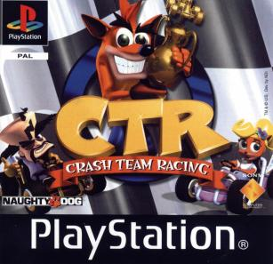 ctr-crash-team-racing