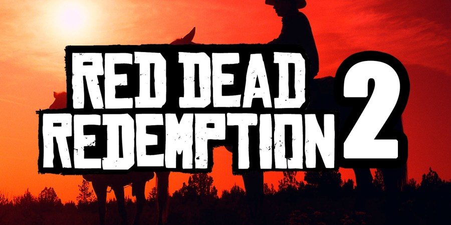 Red Dead Redemption 2: visuale in prima persona e Battle Royale nell'online | Rumor