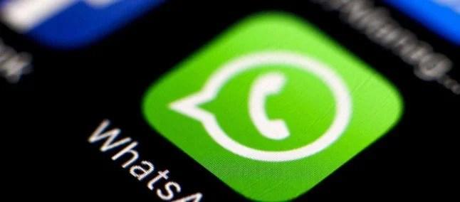 WhatsApp Beta, aggiunto il gestore dello spazio occupato su Android