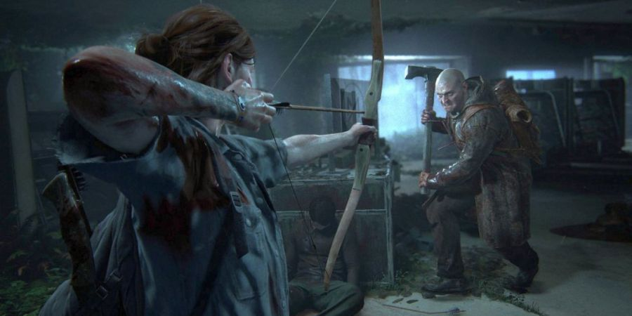 Naughty Dog svela tantissimi dettagli su The Last of Us Part II