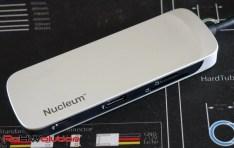 Kingston Nucleum (4)