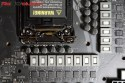 ASRock Z390 Taichi Ultimate (12)