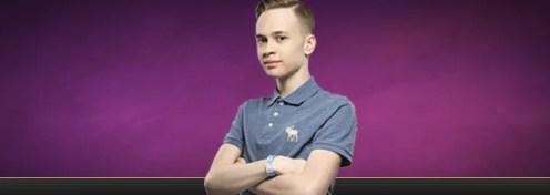 Pavel-banner