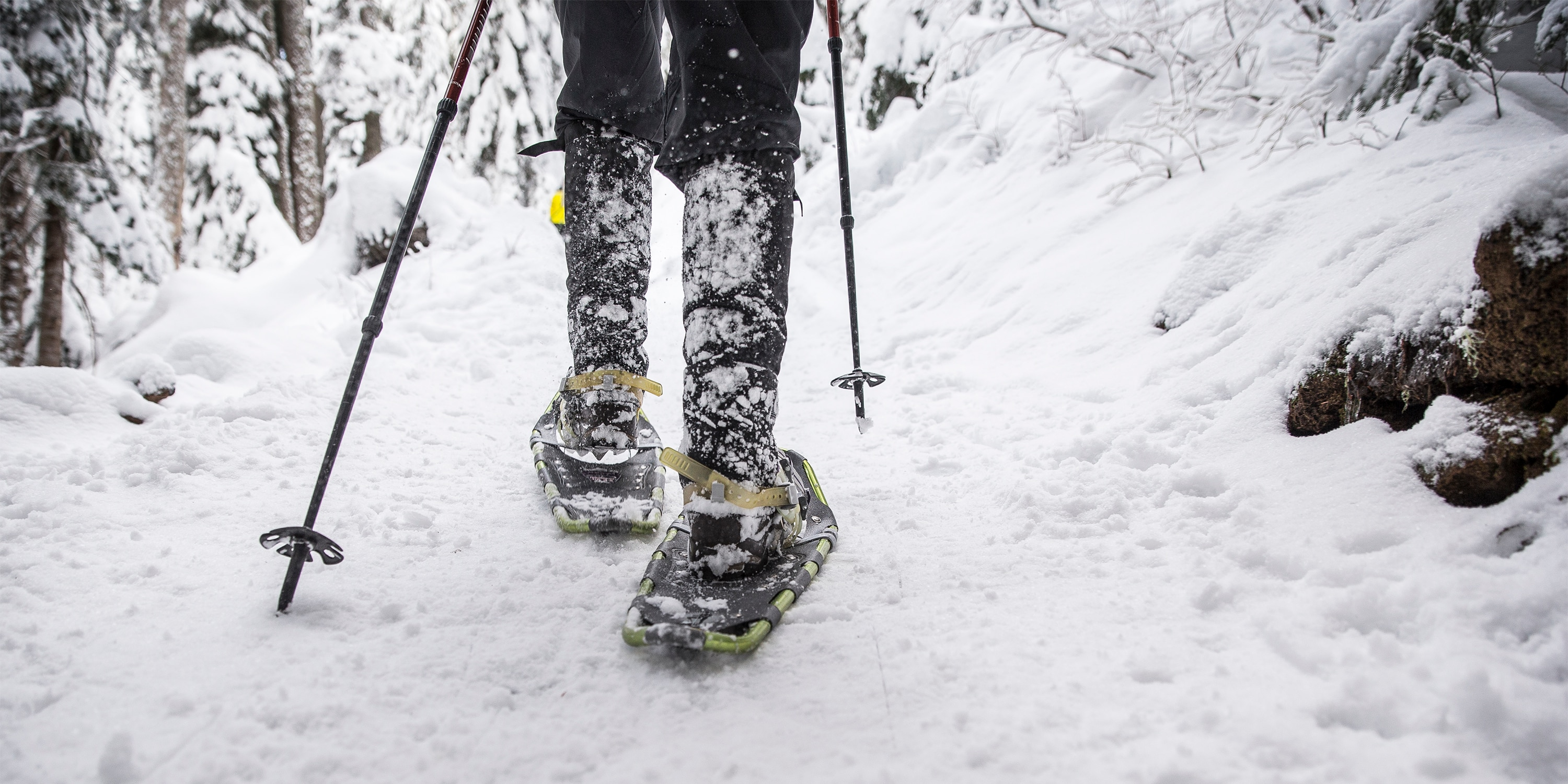 best winter boots for