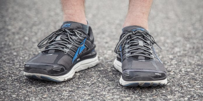 Running Shoes How To Choose The Best Running Shoes Rei Co Op
