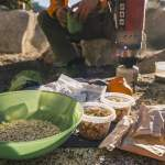 Food Storage For Camping Backpacking Rei Co Op