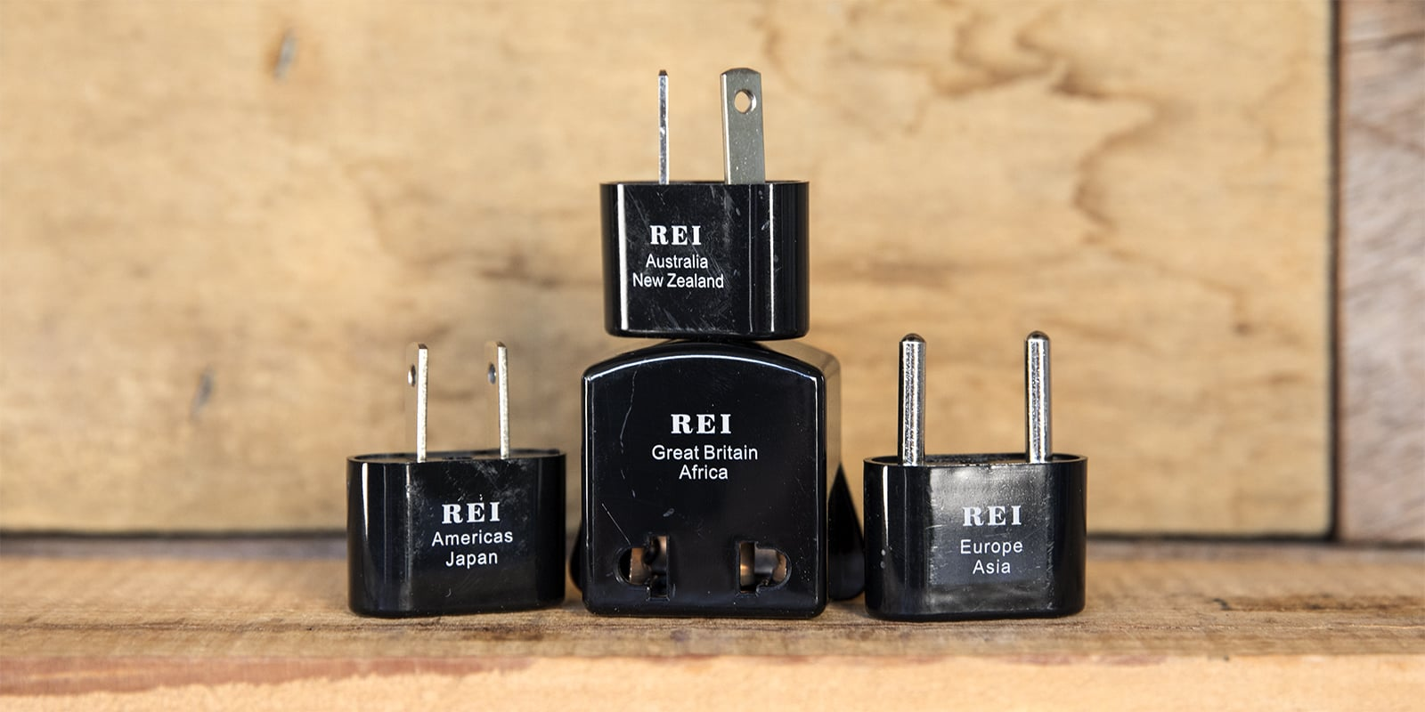 hight resolution of how to choose travel power adapters
