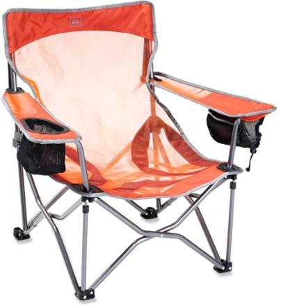 rei camp x chair folding hack co op low
