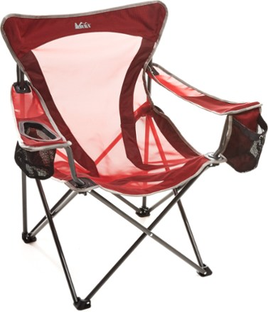baby camp chair leather repair kit rei co op x