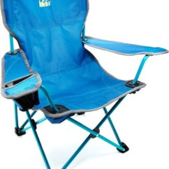 Camp Folding Chairs Dining Chair Booster Seat For 4 Year Old Rei Co Op Kids Product Image Sky Dive
