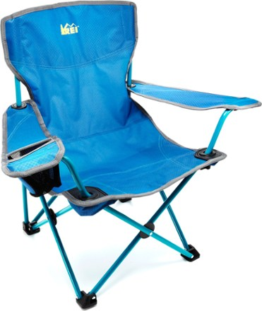 kids folding camp chair bright colored desk chairs rei co op product image for sky dive