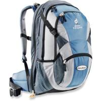 Deuter KangaKid Child Carrier at REI
