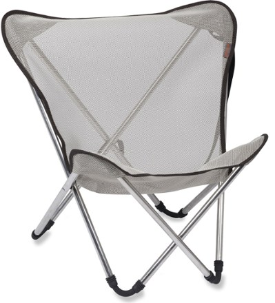 Lafuma Micro Pop Up Chair  REI Coop