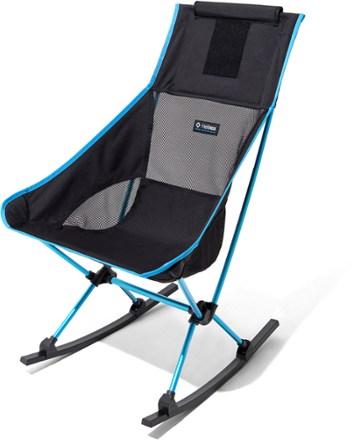Helinox Chair Two Rocker  REIcom