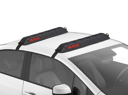 easytop car rack