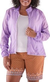 0aa4e1689 Shebeest Veneer Bike Jacket - Women s Plus Sizes