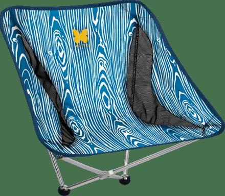 alite monarch chair warranty ergonomic operator urban home designing trends butterfly woodgrain blue rei garage sale parts