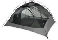 NEMO Losi 3P Tent at REI