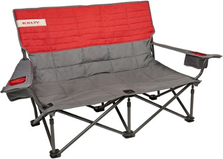 Kelty Discovery Low Love Seat Reicom