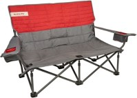 Kelty Discovery Low-Love Seat - REI.com