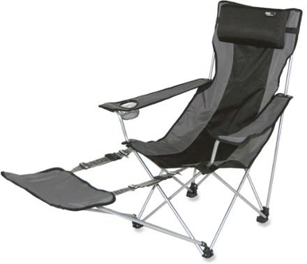 travel chair big bubba web folding travelchair rei co op