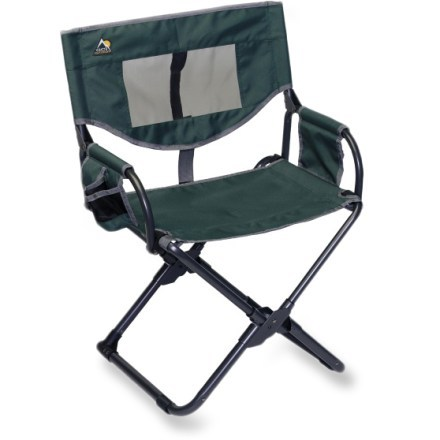 GCI Outdoor Xpress Lounger Chair at REI