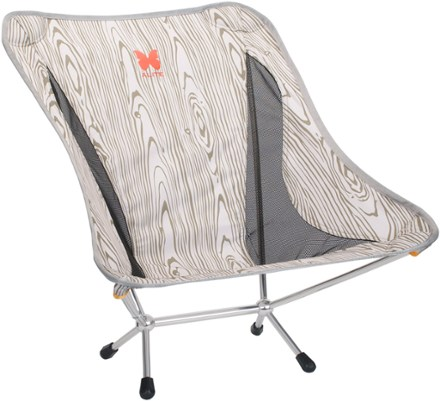 alite monarch chair parts teak chaise lounge chairs outdoor mantis rei co op product image for woodgrain print