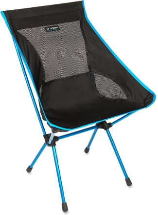 comfortable camping chairs slip covered dining room helinox camp chair rei co op
