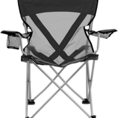 Rei Camp X Chair Fuzzy Saucer Deal Of The Day On Outdoor Gear Outlet Black