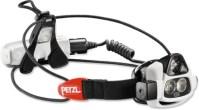 Petzl NAO Headlamp at REI