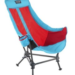 Chair Leg Fishing Floats Faux Leather Chairs Eno Lounger Dl Rei Co Op