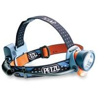 Petzl MYO 5 Hybrid LED Headlamp at REI