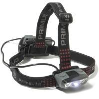 Primus PrimeLite Adventure LED Headlamp at REI