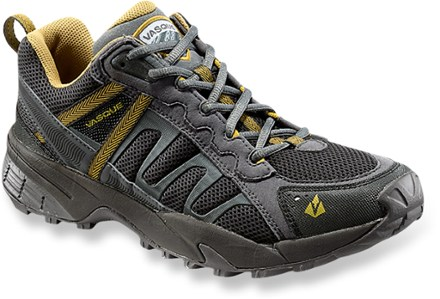 Vasque blur sl trail running shoes men   also rei co op rh